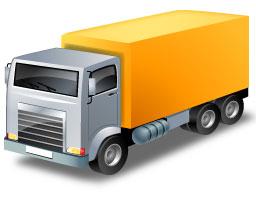 Dịch vụ bảo vệ áp tải hàng hoá