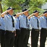 Dịch vụ bảo vệ Nhật Khánh Phát