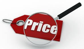 Dịch vụ định giá