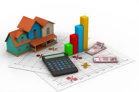 Dịch vụ định giá tài sản