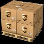 Dịch vụ đóng gói và hun thùng