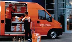 Dịch vụ giao nhận vận tải