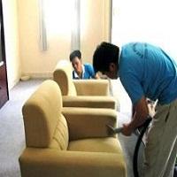 Dịch vụ giặt ghế sofa tại nhà