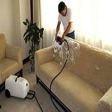 Dịch vụ giặt thảm, giặt ghế
