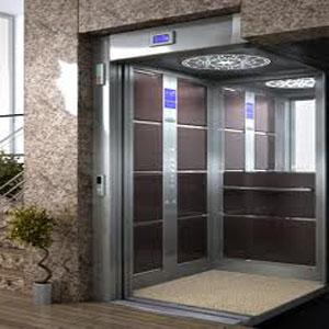 Dịch vụ lắp đặt thang máy mới