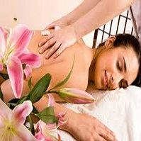 Dịch vụ massage