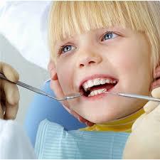 Dịch vụ nhổ răng