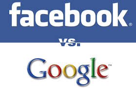 Dịch vụ quảng cáo google, facebook