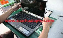 Dịch vụ sửa chữa máy laptop