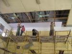 Dịch vụ sửa chữa xây dựng