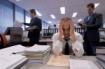 Dịch vụ thám tử điều tra nội bộ
