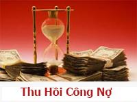 Dịch Vụ Thám Tử Thu Hồi Công Nợ