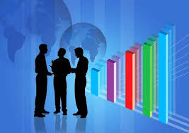 Dịch vụ tư vấn tài chính doanh nghiệp