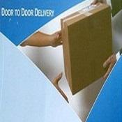 Dịch vụ vận chuyển giao nhận hàng