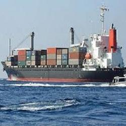 Dịch vụ vận chuyển hàng rời bằng đường biển