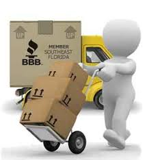 Dịch vụ vận chuyển, Vận tải hàng hóa