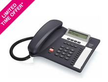 Điện thoại Gigaset
