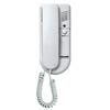 Điện thoại intercom Kocom