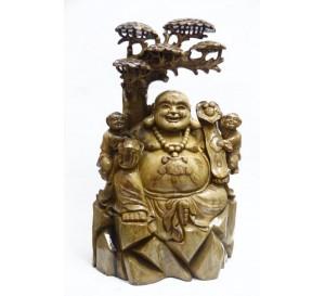 Điêu khắc đồng