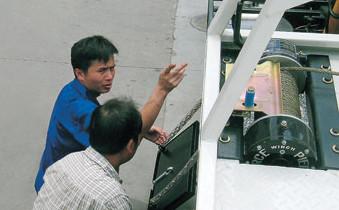 Tư vấn cứu hộ giao thông