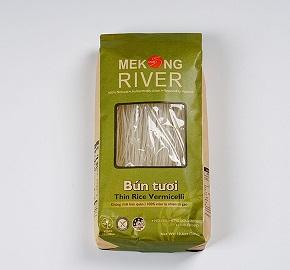 Bún tươi MeKong River