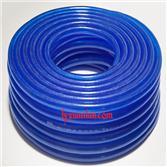 Ống dẻo, ống mềm PVC