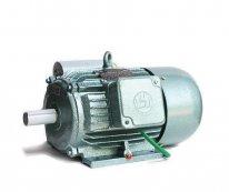 Động cơ điện 1 pha