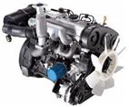 Động cơ diesel, Dong co diesel