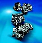 Động Cơ Diesel IVECO