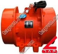 Động cơ rung YBZD series