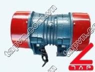 Động cơ rung YZS series