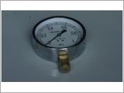 Đồng hồ áp lực