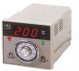 Đồng hồ điều chỉnh nhiệt độ