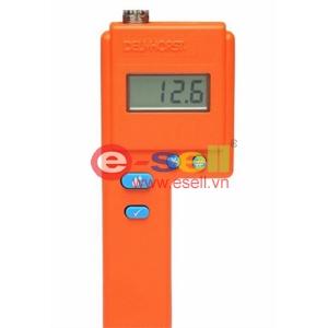 Đồng hồ đo ẩm gỗ cầm tay