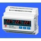 Đồng hồ đo đếm năng lượng