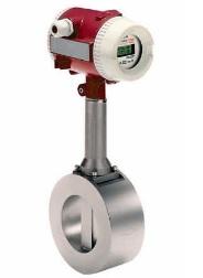 Đồng hồ đo lưu lượng hơi, khí