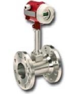 Đồng hồ đo lưu lượng hơi và khí nén, gas