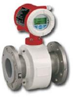 Đồng hồ đo lưu lượng nước và nước thải