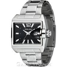 Đồng hồ nam Police