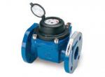 Đồng hồ nước Zenner Coma WPH-N