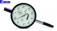 Đồng hồ so