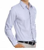 Đồng phục văn phòng