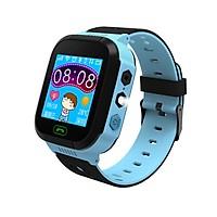 Đồng hồ thông minh cho bé trai