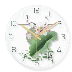Đồng hồ treo tường DH9D – DH9D
