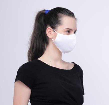 Khẩu trang vải kháng khuẩn