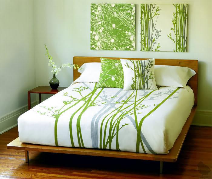 Drap giường, Áo Gối. Cotton Thắng Lợi