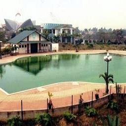Du lịch Trung tâm Thành phố Vĩnh Yên