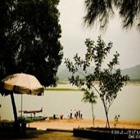 Du lịch Vĩnh Yên - Hồ Đại Lải