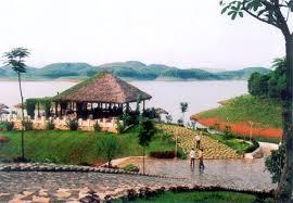 Du lịch Yên Bài