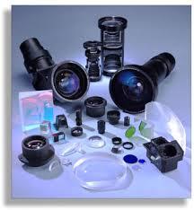 Dụng cụ quang học